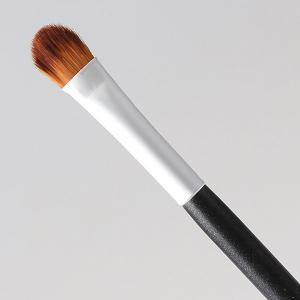 Fiber Eyeshadow Brush -
