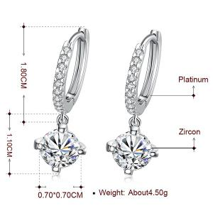 1pc Faux Gem Rhinestoned Teardrop 1164427 in addition P 1093838 likewise Page18 additionally Page5 in addition 280630620510900843. on mermaid garden party html