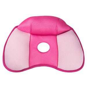 High Quality Home Office Beauty Hip Chair Seat Cushion -