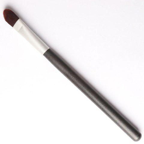 Fashion Glitter Handle Eyeshadow Brush