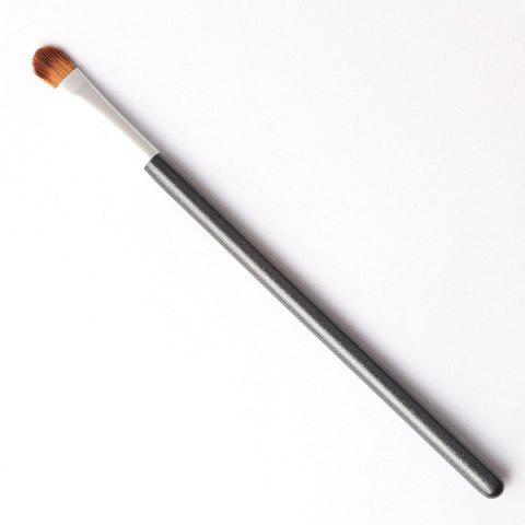 Outfit Fiber Eyeshadow Brush