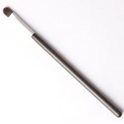 Cosmetic Fiber Eyeshadow Brush -