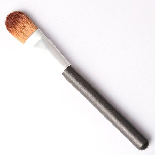 New Fiber Foundation Brush