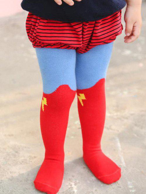 Shop Girls Knitted Tights
