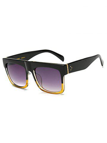 ded8da8daa6 Wayfarer Sunglasses Cool Design. ray ban designs