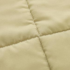 Office Car Dual Use Nap Couch Cushion Square Pillow Quilt -