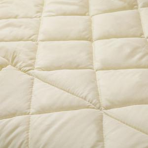 Multifunction Home Textile Cushion Pillow or Nap Quilt -