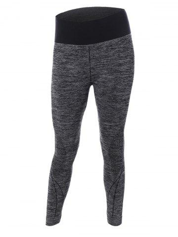 Affordable Skinny Sports Pants