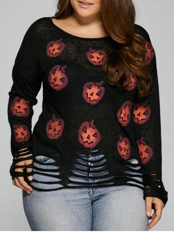 https://www.rosegal.com/plus-size-sweaters-amp-cardigans/halloween-pumpkin-pattern-frayed-knitwear-804797.html?lkid=11602862