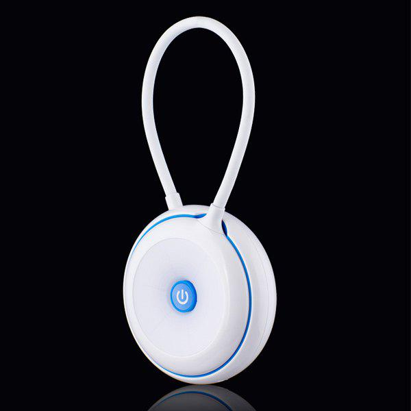 Store Multifunctional USB Charging Portable Outdoor Night Light