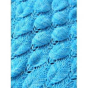 Poisson souple échelle design Antipilling Sac de couchage Wrap Mermaid Blanket -