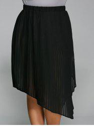 Knee Length Pleated Skirt Cheap Shop Fashion Style With Free ...