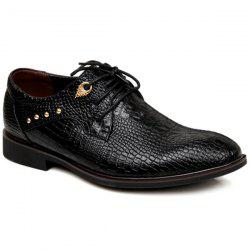 Chaussures Formal -