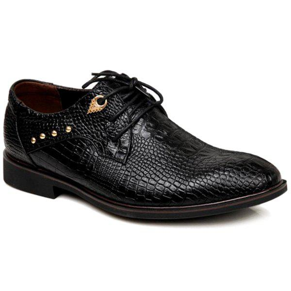 Chaussures Formal