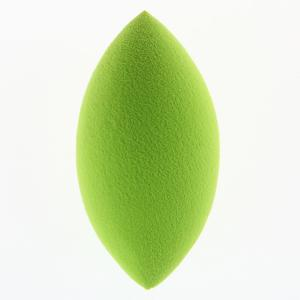 5 Pcs Water Swellable Makeup Sponge -