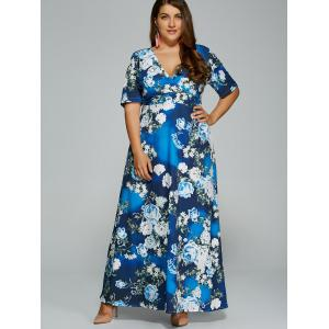 Plus Size Hawaiian Dresses Australia - Photo Dress Wallpaper ...