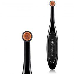 Toothbrush Shape Concealer Brush