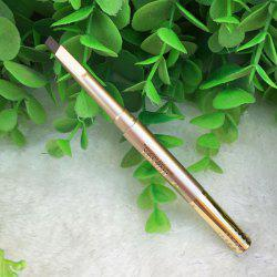 Waterproof Long Wear Eyebrow Pencil