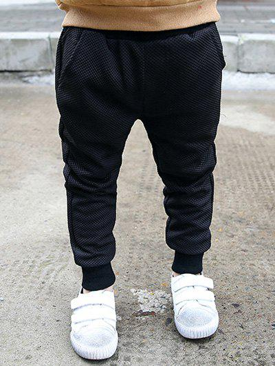 Trendy Boys Thick Pants
