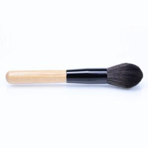 Multifunction Fiber Blush Brush Powder Brush -