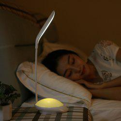 Portable Adjustable Eye Protection LED Night Light -