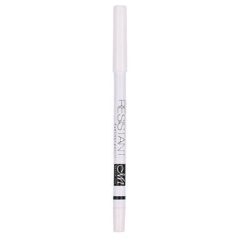Store Brighten Highlighter Eyeliner Pencil