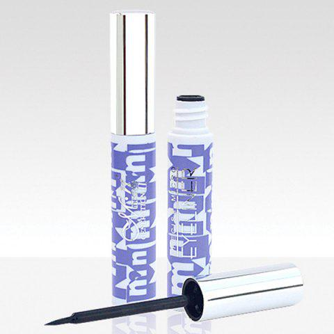 Buy Precision Matte Liquid Eyeliner
