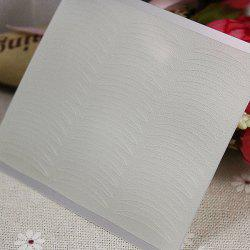 120 Pairs Waterproof Transparent Double Eyelid Tapes -