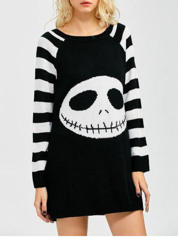 6ab22ddedb9 Sweater Dresses For Women Cheap Sale Online Free Shipping