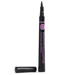 Quick Dry Waterproof Liquid Eyeliner Pencil