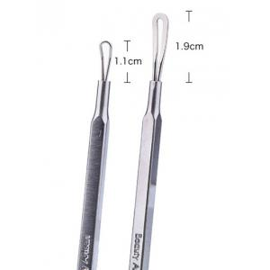 Comedo Pimples Removal Acne Needle -