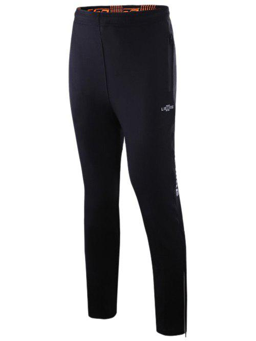Buy Sports Pants with Zip