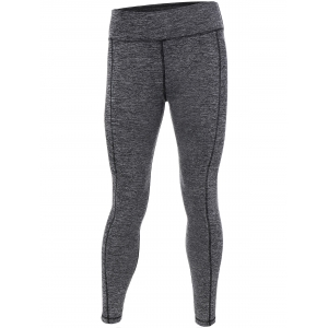 High Stretchy Yoga Running Leggings
