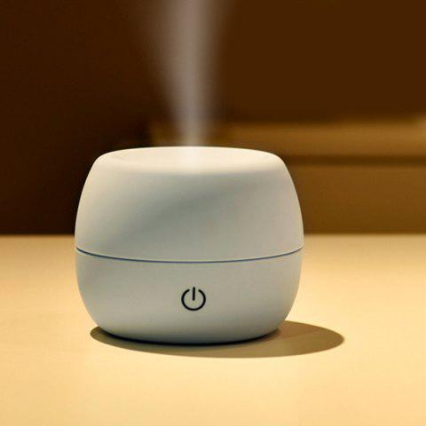 Ultrasons Mist Maker Diffuseur spray brumisateur Air Humidifier