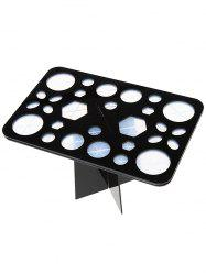 Brush Drying Stand Brush Tree -