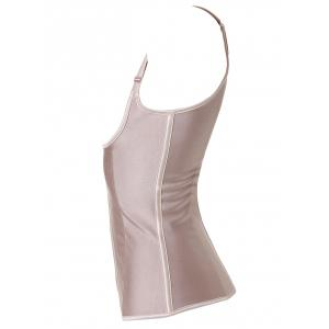 Body Shaping Corsets -