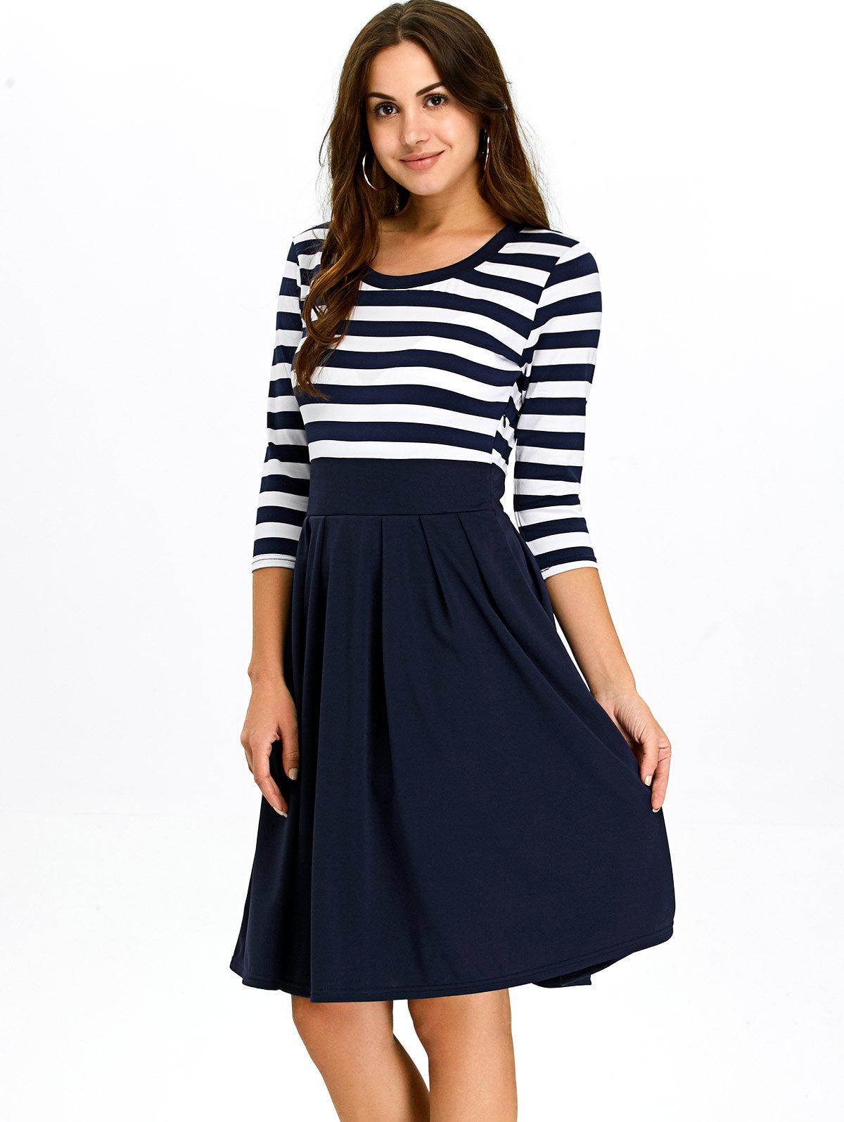 A-Line Dresses: Find your perfect dress featuring tons of styles and fashions from goodforexbinar.cf Your Online Women's Clothing Store! Get 5% in rewards with Club O!