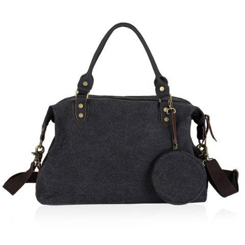Shops Casual Large Tote Bag