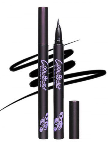 Shops 12 Pcs Waterproof Quick Dry Liquid Eyeliner Pencils