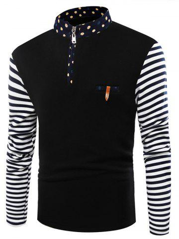 527319187 Mens Long Sleeve T Shirts | Cheap Long Sleeve Tees Sale Online