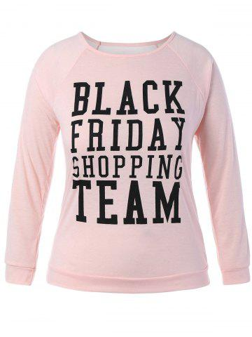 48f4be7ab Plus Size Christmas T Shirts - Womens, Long Sleeve And Funny Cheap ...