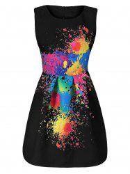 Print Dresses For Women | Cheap Floral and Leopard Print Dress ...