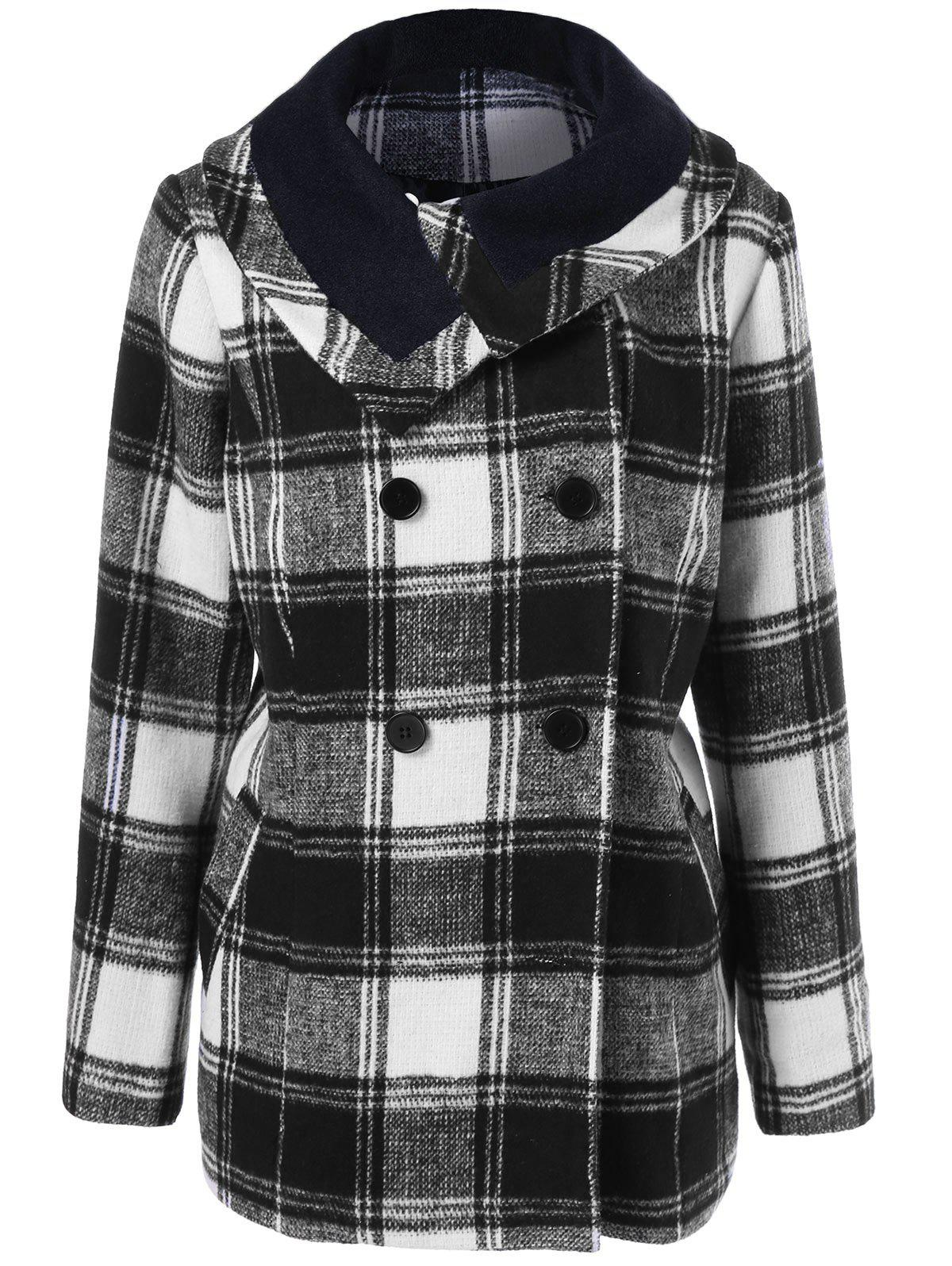 Find a full collection of Women's Plus Size WOMEN'S PLUS SIZE,Plus Size Coats in modern and classic styles, also find plus size dresses, jeans, career, pants, shirts, sweaters, coats and more item(s) added to shopping bag.