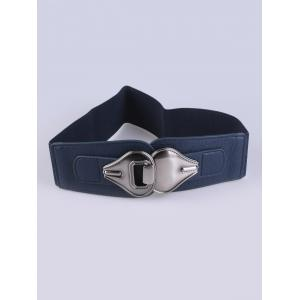 Double Pear Stretch Belt