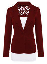 Blazers For Women Cheap Online For Sale Free Shipping - RoseGal.com