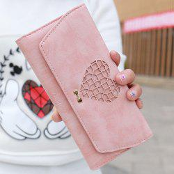 Bags For Women Cheap Cool Bags Online Free Shipping