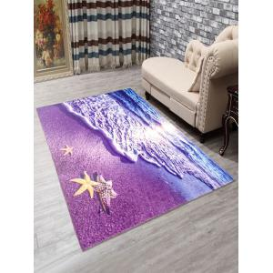 Beach Anti-Slip Doormat Carpet