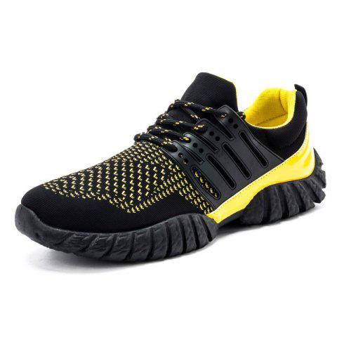 Sale Elastic Cloth Athletic Shoes