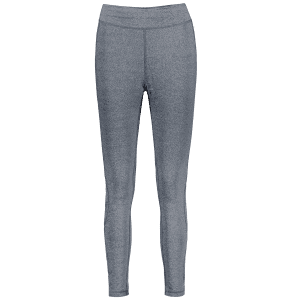High Waisted Cut Out Leggings -