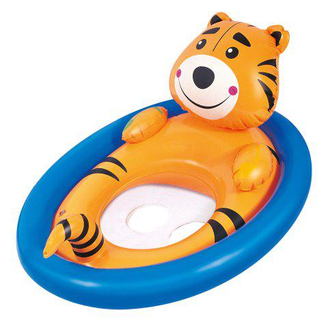 Hot Animal Kids Floating Seat Ring -   Mobile